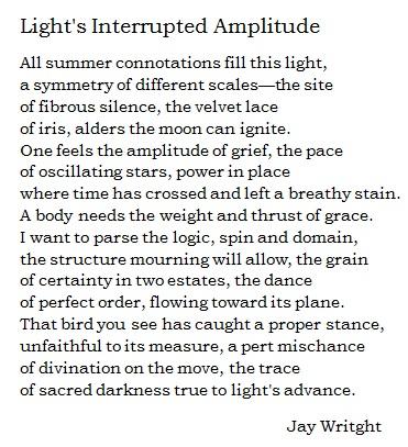 LightsInterrptedAmplitude