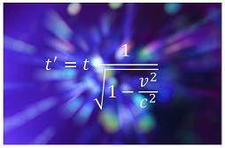 specialrelativityequation